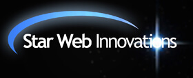 Star Web Innovations Ltd - Web Designer in Reading
